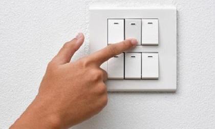 thiết bị điện, tiết kiệm điện,