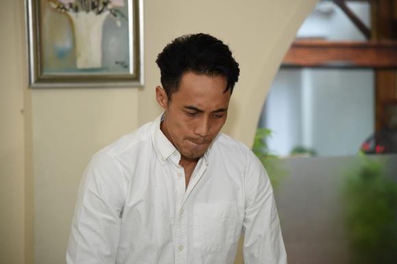 Phạm Lịch, Phạm Anh Khoa, sao việt
