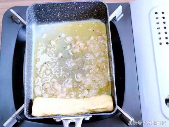 Tổng hợp những cách làm trứng chiên, ẩm thực, món ngon mỗi ngày