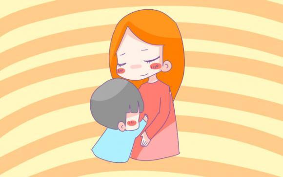 Ai cũng muốn con mình sạch sẽ, những thứ trên người con không nên quá sạch, chăm con, sức khỏe