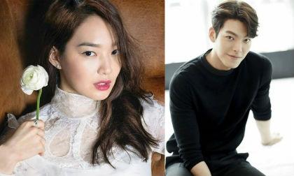 diễn viên Won Bin,won bin lịch lãm, sao hàn
