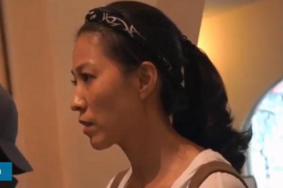 Phạm Anh Khoa, vợ Phạm Anh Khoa, sao Việt