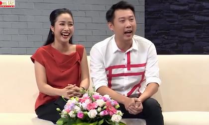 Hương Giang, hoa hậu Hương Giang, clip ngôi sao