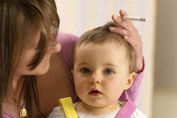 6 loại hành vi làm cho trẻ ngày càng ngu ngốc, cách chăm con, làm mẹ, chăm con đúng cách