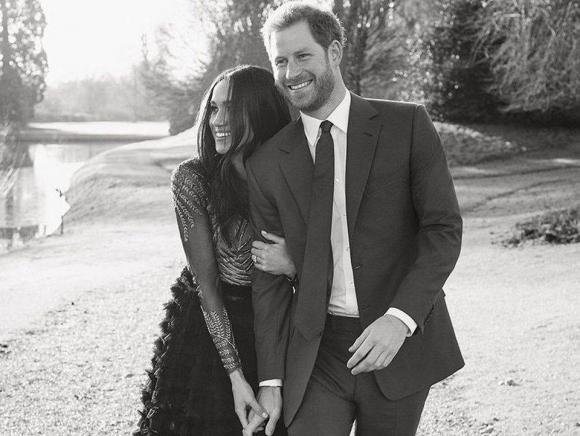 hồ ngọc hà, phát ngôn của hồ ngọc hà, đám cưới hoàng gia anh