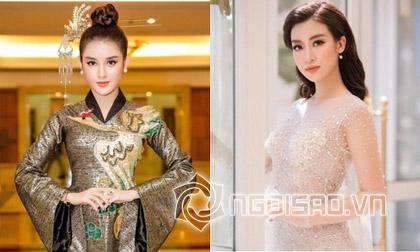 Cindy Trần Mai Anh, Lý Nhã Kỳ, Liên hoan phim Cannes
