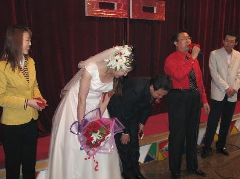 ly hôn, chồng cũ, tâm sự