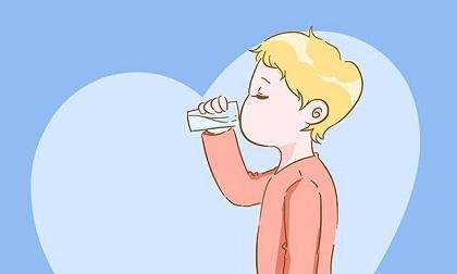 Cha mẹ chỉ cần làm điều này trước khi bé ngủ, làm điều này trước khi bé ngủ khi lớn lên sẽ thông minh, sức khỏe, chăm con
