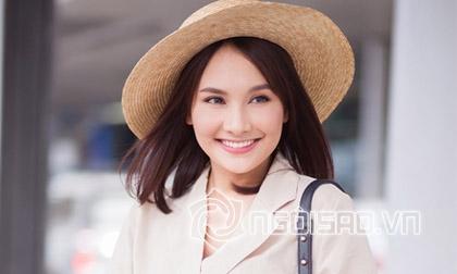 Bảo Thanh, nàng dâu quốc dân, sao việt