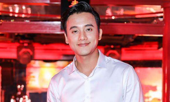 Mai Tài Phến, sao Việt