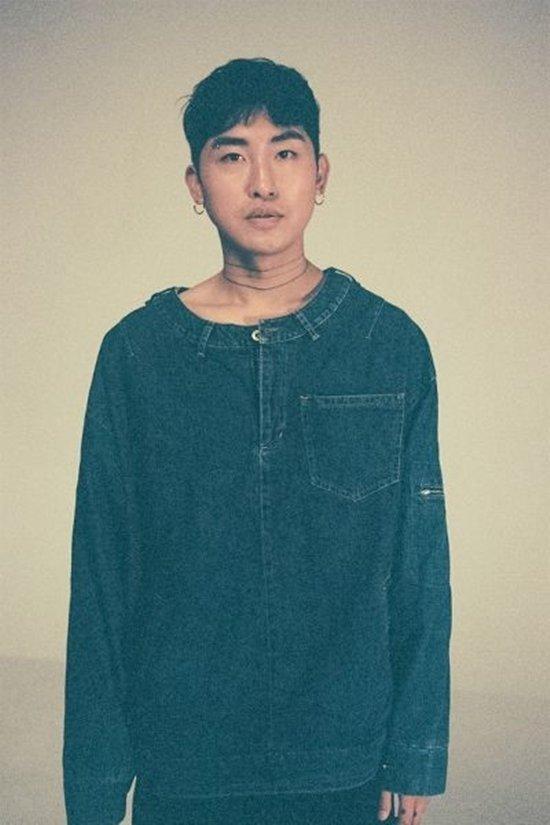 Nam ca sĩ Hàn Quốc, sao hàn