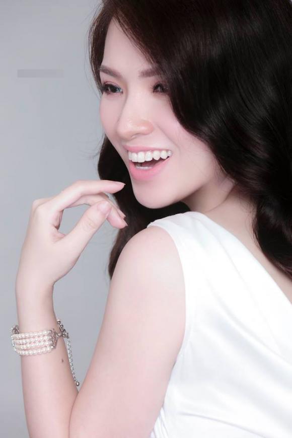 Đan Lê, diễn viên Đan Lê, sao Việt