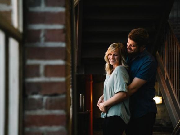 người vợ hoàn hảo, bí quyết là người vợ hoàn hảo, bí quyết giữ chồng