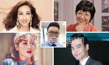 Phan Anh,Miss Supranational Việt Nam 2018,sao Việt