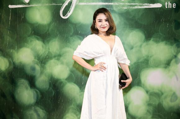 Việt Hương, Mai Tài Phến, sao việt