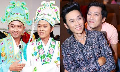 Hoa hậu Phương Khánh, Phạm Hương, Diễm Hương, Hương Giang idol, Vũ Hoàng My,