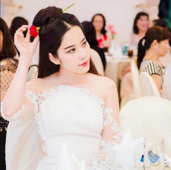Nam Em:'Những ngày sau này, tôi có nhắn tin xin lỗi chú Linh nhưng chắc chú còn giận'