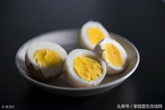 Thời điểm nào ăn trứng là tốt nhất, sức khỏe, thời điểm ăn trứng tốt cho sức khỏe