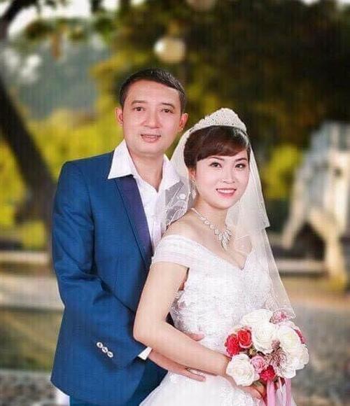 vợ Chiến Thắng sinh con, vợ của Chiến Thăng, Chiến Thắng, sao Việt