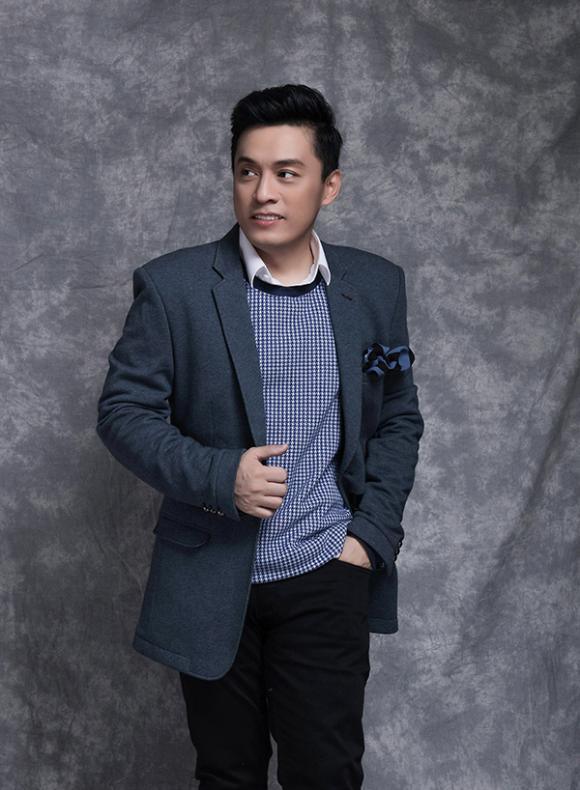 Lam Trường, sao Việt