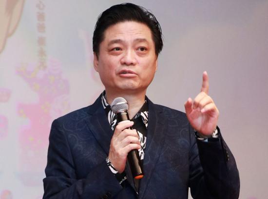diễn viên Phạm Băng Băng, phạm băng băng trốn thuế, phạm băng băng lên tiếng