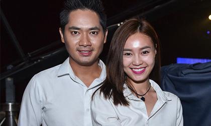 Ninh Dương Lan Ngọc, diễn viên Ninh Dương Lan Ngọc, sao Việt