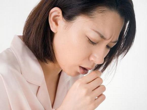 ung thư phổi, dấu hiệu ung thư phổi
