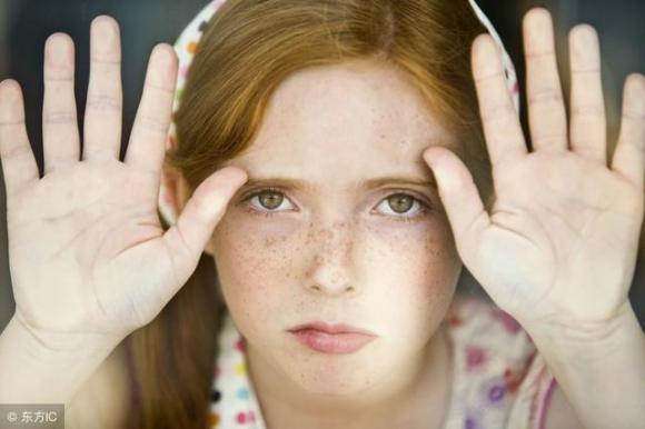 tức giận gây ra 7 thay đổi đáng kinh ngạc trong cơ thể, tức giận, tác hại của tức giận