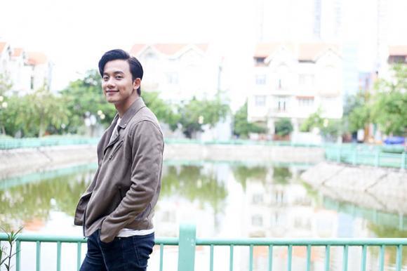 Mai Tài Phến,Em gái mưa,sao Việt
