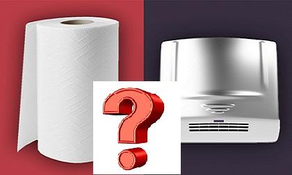 ấn độ, nhà vệ sinh, phụ nữ ấn độ không dùng giấy vệ sinh, chuyện lạ