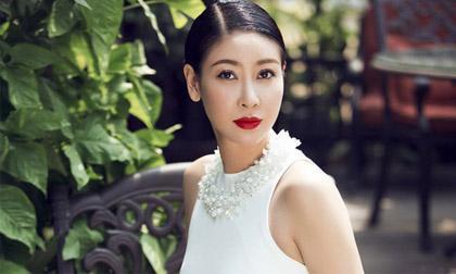 Đỗ Mỹ Linh,Huyền My,Hoa hậu Việt Nam 2018