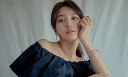 nữ ca sĩ Hàn Quốc,sao Hàn chụp ảnh cưới, sao Hàn