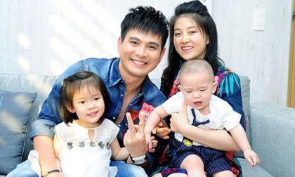 ca sĩ Lâm Hùng, sao Việt