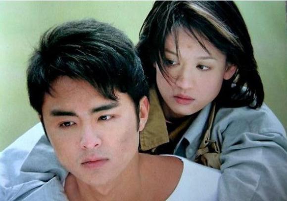 """mỹ nữ phim """"Hoàng tử Ếch"""": Ngày ấy và bây giờ,Phim Đài Loan, hoàng tử ếch làm lại"""