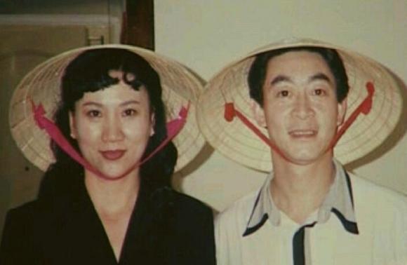 Tôn Ngộ Không,Lục Tiểu Linh Đồng,đám cưới Tôn Ngộ Không