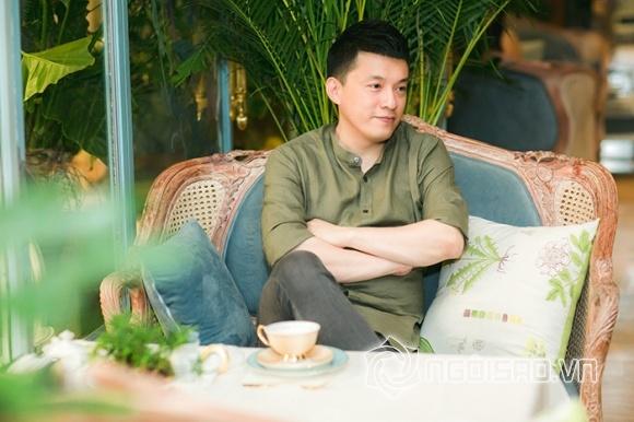 Lam Trường,Yến Phương,sao Việt