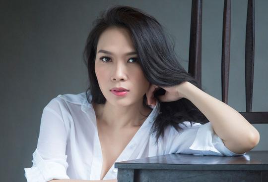 Đàm Vĩnh Hưng, Mỹ Tâm, Thanh Thảo, sao việt