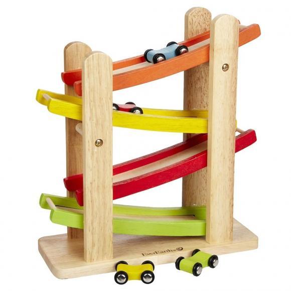 đồ chơi trẻ em, đồ chơi phát triển trí thông minh cho trẻ, chăm con, phương pháp giáo dục Montessori, đồ chơi an toàn