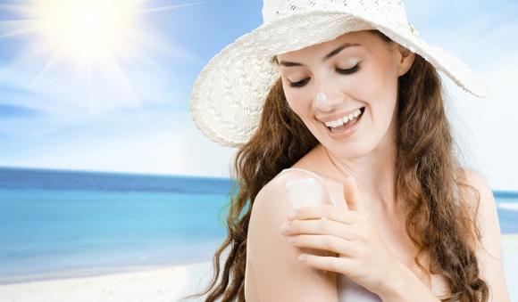 kem chống nắng, viên uống chống nắng, chống nắng, kem chống nắng bảo vệ da
