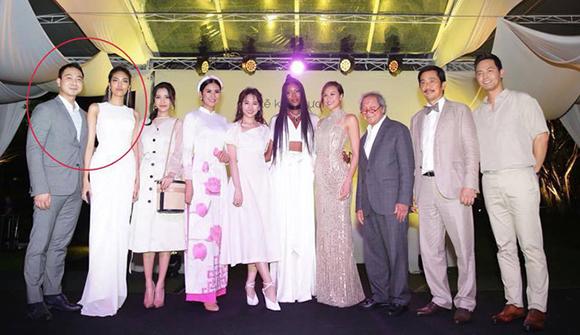 Rộ tin đồn Lan Khuê tổ chức đám cưới cùng bạn trai doanh nhân vào tháng 10