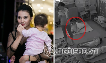 Hoa hậu Trương Nhân, Sao việt, Hoa hậu doanh nhân thế giới