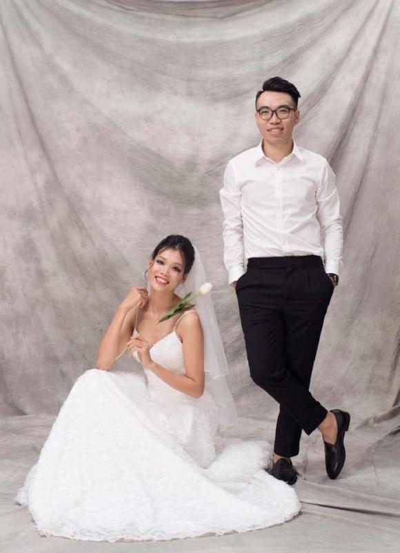 Nguyễn Hợp Next top, người mẫu Nguyễn Hợp, sao Việt