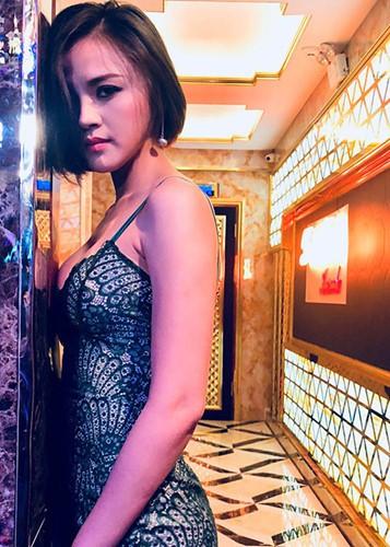 Quỳnh búp bê, Phương Oanh, Thanh Hương, Thu Quỳnh