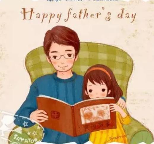 tiêu chuẩn của người cha tốt, chăm con, người cha tốt là người như thế nào