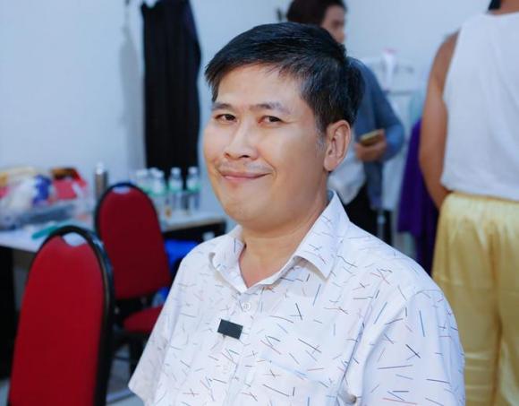 Phước sang, sao Việt