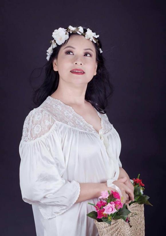 nghệ sĩ Thu Quế, Thu Quế, sao Việt