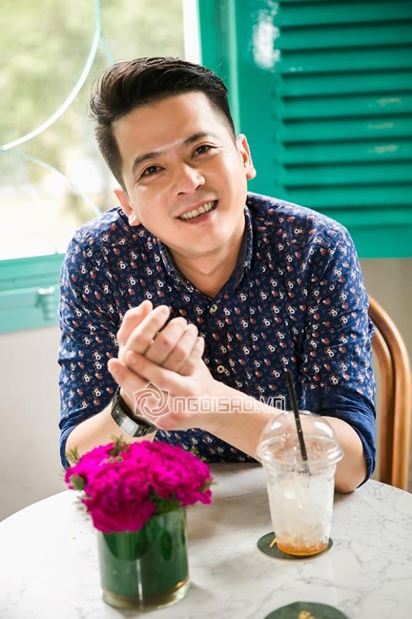 Hoàng Anh,Gạo nếp gạo tẻ,sao Việt