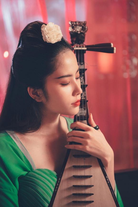 Nam Em, Trường Giang, sao Việt