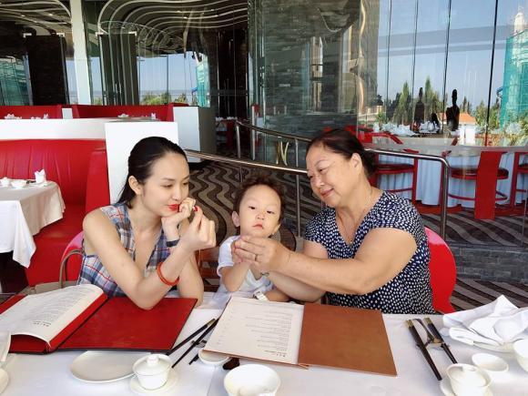 điểm tin sao Việt, sao Việt tháng 6, tin tức sao Việt hôm nay