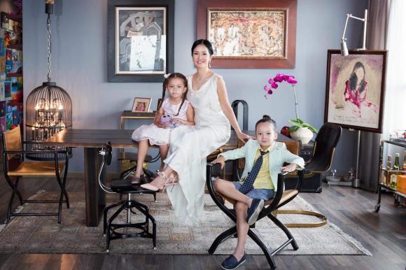 Hồng Nhung, Hồng Nhung ly hôn, sao Việt